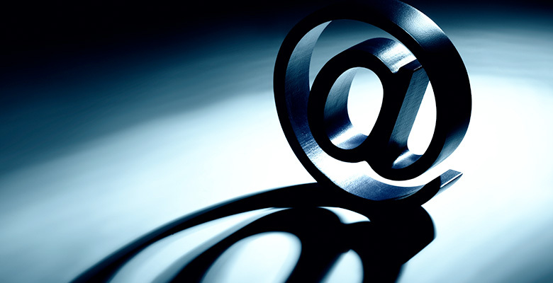 Email Marketing Is Outdated