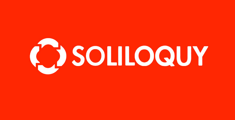 Soliloquy WordPress Plugin Review