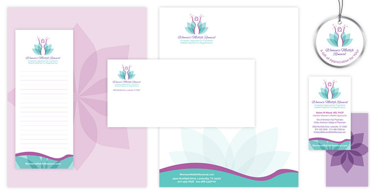 helen-wood-stationery