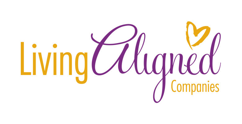 logo-design-living-aligned-companies