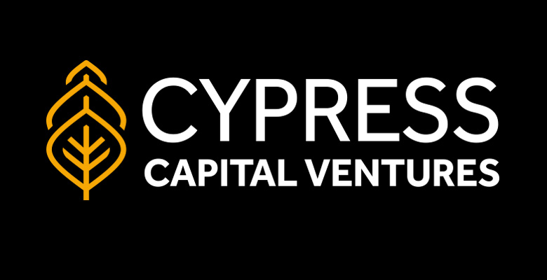 Cypress Capital Ventures Website Design